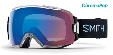 81dbdcbec5b Smith - Vice Squall Snow Goggles   ChromaPop Storm Rose Flash Lenses.   140.00. Smith - Attack Squall Sunglasses   ChromaPop Sun Red Mirror Lenses