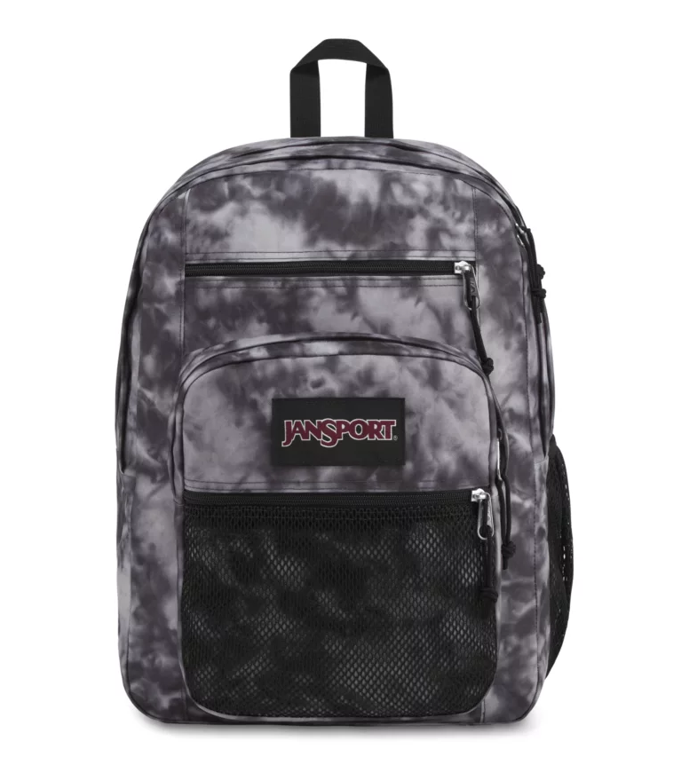 JanSport - Big Campus Tonal Baked Pigments Backpack