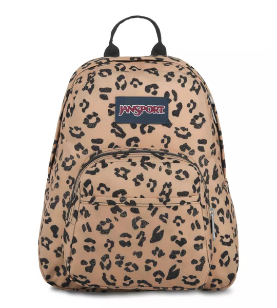 JanSport - Half Pint Show Your Spots Mini Backpack