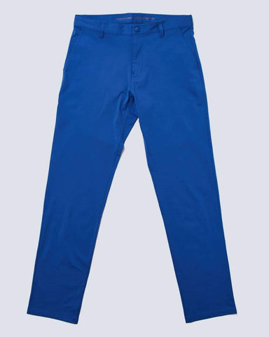 Rhone - Commuter Galaxy Blue Pants