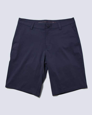 Rhone - 11in Commuter Iron Shorts