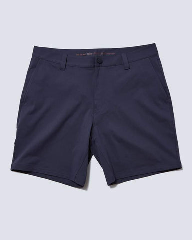 Rhone - 7in Commuter Iron Shorts