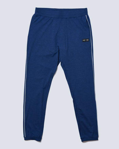 Rhone - Swift Knit Running Nettuno Pants