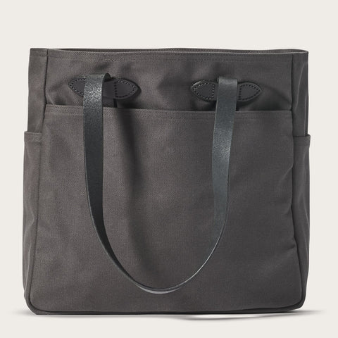 Filson - Rugged Twill Cinder Tote