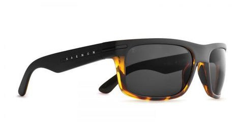 VonZipper - Encore Switch Black Satin Snow Goggles / Wild Blackout Lenses