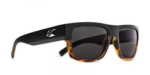 Forecast - Valencia Tortoise Sunglasses, Brown Lenses