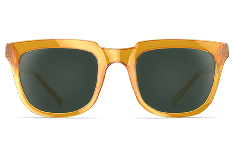 Neubau - Heinz Sweet Honey Sunglasses