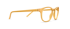 Neubau - Sam Sweet Honey Matte Rx Glasses