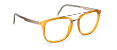 Neubau - Joseph Sweet Honey / Graphite Rx Glasses