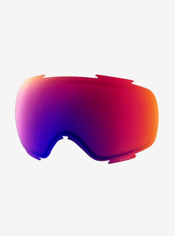 Anon - Women's Tempest Sonar Blue Snow Goggle Replacement Lens