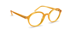 Neubau - Sigmund Sweet Honey Rx Glasses