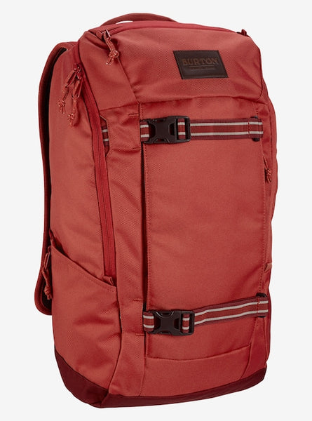 Burton - Kilo 2.0 27L Tondori Twill Backpack
