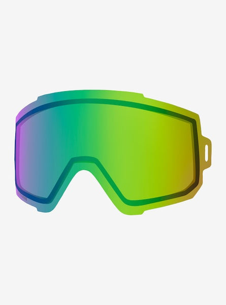 Anon - Sync Sonar Green Snow Goggle Replacement Lens