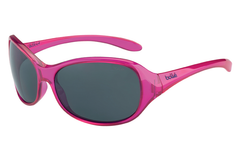 Bolle - Awena Crystal Rose Sunglasses, TNS Lenses