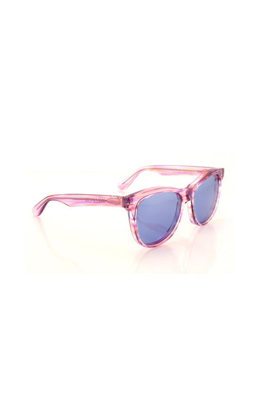 Wildfox - Catfarer Breeze Sunglasses