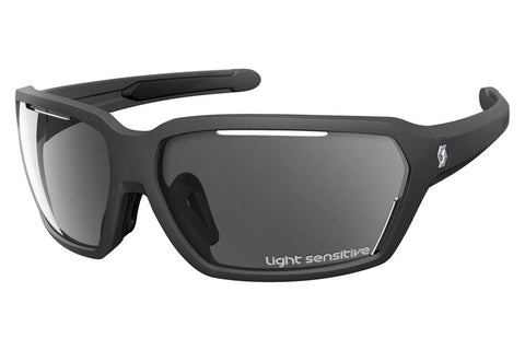 Scott Sonnenbrille C-Note black/purple grey 6yMqv6