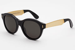 Super - Mona Francis Sunglasses