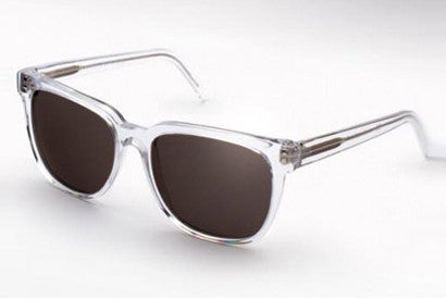 Super - People Crystal Sunglasses