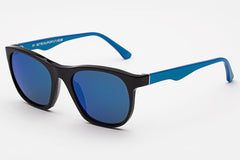 Super - Gara Academic Sunglasses