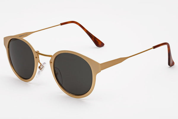 Super - Panama Oro Sunglasses