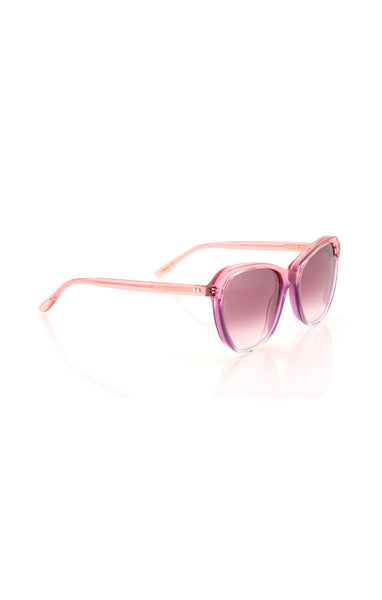 Wildfox - Parker Nightfall Sunglasses