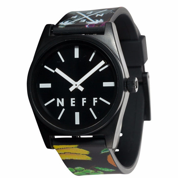 Neff - Daily Wild Hard Fruit Watch