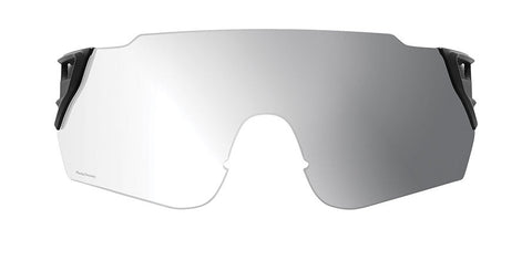 Smith - Attack Max Photochromic Clear Grey Sunglass Replacement Lenses