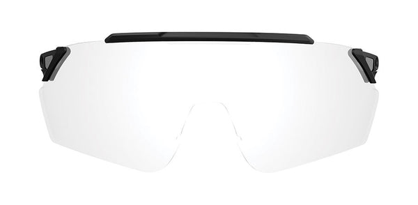 Smith - Ruckus Clear Sunglass Replacement Lenses
