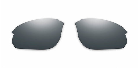 Smith - Tempo Max Chromapop Photochromic Clear Gray Sunglass Replacement Lenses
