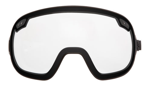 Spy - Bravo Clear Snow Goggle Replacement Lens