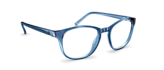 Neubau - Sam Denim Rx Glasses
