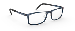 Neubau - Simon Denim Matte Rx Glasses