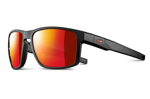 Julbo - Stream Black Sunglasses / Spectron 3 CF Lenses