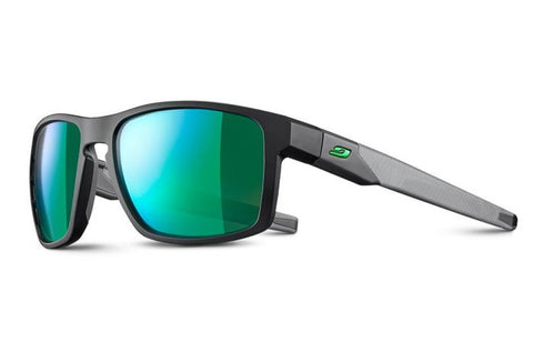 Julbo - Stream Gray Sunglasses / Spectron 3 CF Lenses