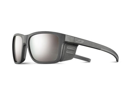 Julbo - Cover Dark Gray Sunglasses / Spectron 4 Baby Lenses