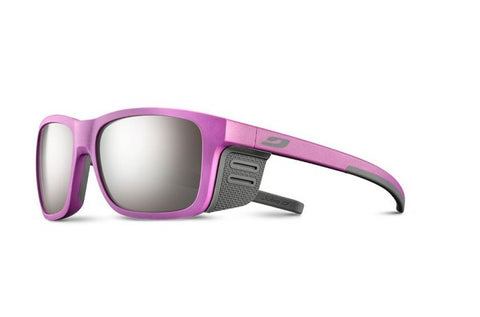 Julbo - Cover Pink Sunglasses / Spectron 4 Baby Lenses