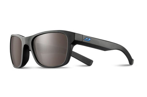 Julbo - Reach Dark Gray Sunglasses / Spectron 3 Lenses