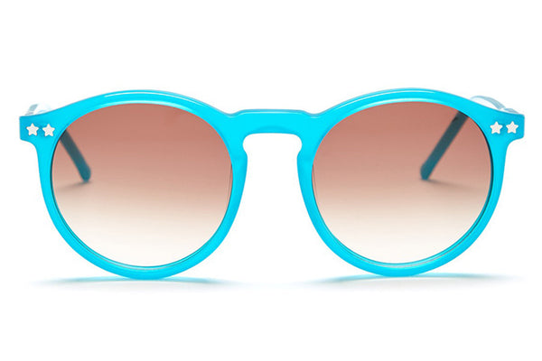 Wildfox Steff Turks Sunglasses