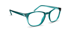 Neubau - Sam Ocean Teal Rx Glasses