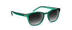 Neubau - Andy Ever Green Sunglasses