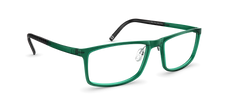 Neubau - Simon Evergreen Matte Rx Glasses
