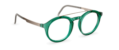 Neubau - Toni Evergreen / Graphite Rx Glasses