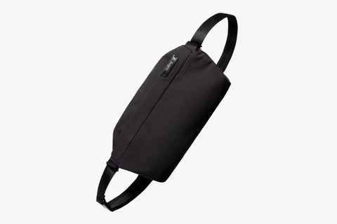 Bellroy - Black Sling Bag