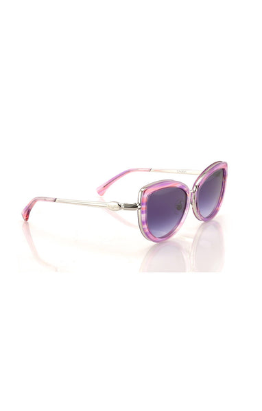 Wildfox - Chaton Breeze Sunglasses