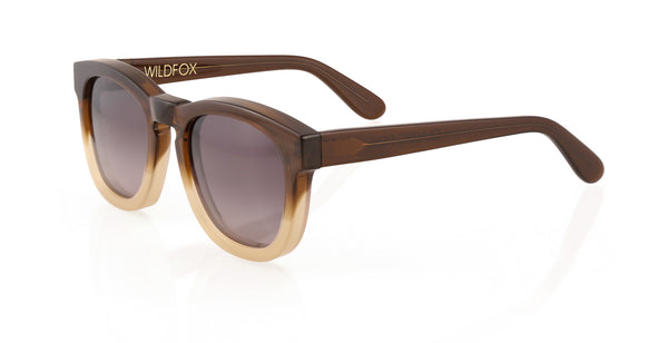 Wildfox - Classic Fox Sundown Sunglasses