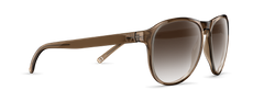Neubau - James Morning Coffee Sunglasses