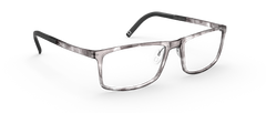 Neubau - Simon Smoky Tortoise Rx Glasses