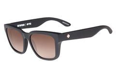Spy - Bowie Femme Fatale Sunglasses, Happy Bronze Fade Lenses