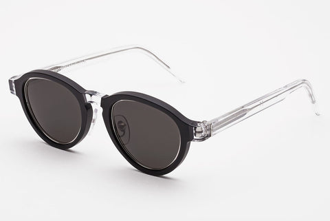 Super - Versilia Decode Sunglasses