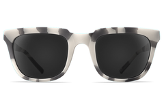 Neubau - Heinz Cookies Cream Matte Sunglasses